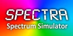 スペクトラ
